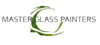 5 Master Glass