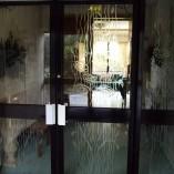 CH interior doors